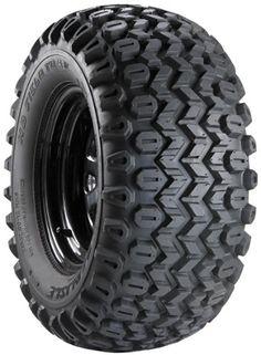 Carlisle Hd Field Trax Atv Tire  - 22X12-8, 2015 Amazon Top Rated ATV & UTV #AutomotivePartsandAccessories