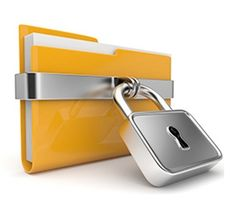 SGSST | Control de Documentos y Registros.