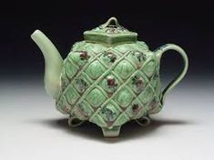 Image result for Teapot