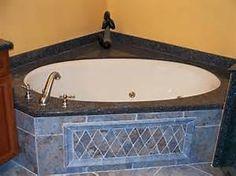 whirlpool tile - Bing images