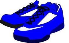 Resultado de imagen para shoes animated