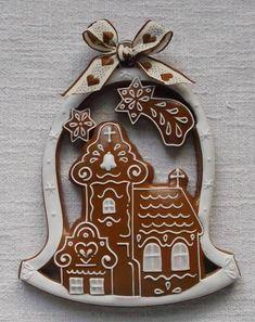 Christmas Ornaments, Holiday Decor, Recipes, Food, Home Decor, Decoration Home, Room Decor, Christmas Jewelry, Eten