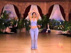 Belly Dancing Classes New Orleans Refferal: 5031093051 Belly Dancing Videos, Belly Dancing Classes, Dance Videos, Tap Dance, Dance Moves, Dance Wear, Dance Workouts, Lyrical Dance, 10 Min Workout