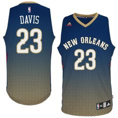 Cheap NBA Jerseys, Good Qaulity NBA Jerseys,Best NBA Jerseys,Cheap NBA Jerseys from China,China NBA Jerseys,Cheap  Free Shipping,Nike NFL Jersey nba new orleans hornets #23 anthony davis blue-yellow[drift fashion]:$19