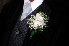 Traje do noivo, tão importante quanto o vestido de noiva  #noivo #roupa #casamento