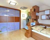Bunk Beds, Kids Room, Furniture, Home Decor, Room Kids, Decoration Home, Loft Beds, Room Decor, Child Room