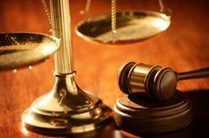 """Immigrato teme di avere il """"malocchio"""". Il giudice gli riconosce il permesso di soggiorno - http://retenews24.it/immigrato-malocchio-giudice-uid-64-2/"""