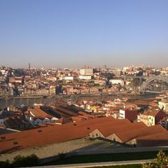 #NoFilter #Porto #Gaia #Yetman #Wine by barbosrf