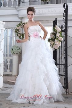 uptown wedding dress in New Jersey    wedding gown   bridal gown   bridesmaid dresses  flower girl dresses discount dresses on sale  cocktail dresses beautiful nightclub dresses