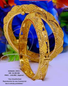 Ethiopian Jewelry, Indian Jewelry, Ruby Necklace Designs, Gold Bangles Design, Bridal Bangles, Gold Rings Jewelry, Wedding Jewelry, Gold Necklace, Lahenga