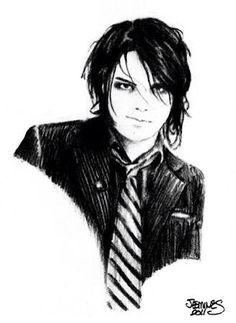 Gee drawing<<How???? HOW IN THE ACTUAL FUHK DO SOME PEOPLE HAVE SO MANY TALENTS AND CAN DRAW LIKE THAT??? HOOOOOOW?