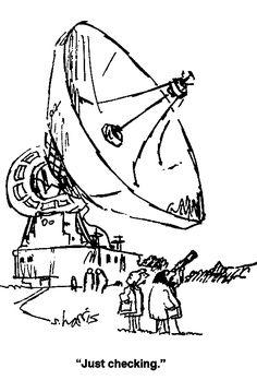 ET Humor 14 (Cartoon)