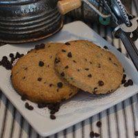Our Menu - Cookies - Gluten Free CutieGluten Free Cutie