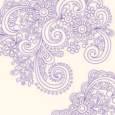 jessvolinski_flowerdoodles15.jpg