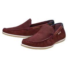 50705d815 7 melhores imagens de Sapatos mocassim | Halbschuhe, Tennis e ...