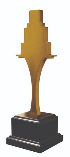 Bennett Awards created a new custom award design for the inaugural Golden Tier Awards. The Golden Tier Awards, presented by American Cake Decorating Magazine and Lisa Mansour of NY Cake, recognize achievements of notable dessert professionals from around the world. These recognition awards are the first American-hosted, international awards show of its kind. The awards event brings together pastry chefs, cake and sugar-artists, dessert professionals, authors and writers, chocolatiers… Authors, Writers, Cake Decorating Magazine, Engraved Plates, Tall Cakes, Custom Awards, American Cake, Recognition Awards, Lifetime Achievement Award