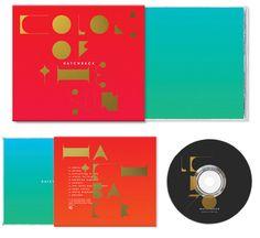 best designed album covers - Google Search