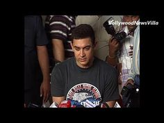 aamir khan on completing 25 years in bollywood.