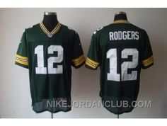 http://www.nikejordanclub.com/nike-nfl-jerseys-green-bay-packers-12-rodgers-greenelite-p24ek.html NIKE NFL JERSEYS GREEN BAY PACKERS #12 RODGERS GREEN[ELITE] P24EK Only $23.00 , Free Shipping!