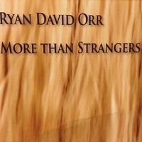 Lucky Is Enough by Ryan David Orr on SoundCloud