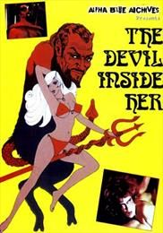The Devil Inside Her / Дьявол внутри нее  (1977)