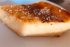 Greek Desserts, Greek Recipes, Chocolate Cake, Oreo, Sweet Tooth, Cheesecake, Deserts, Cupcakes, Pudding