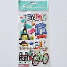 jolee stickers | eBay