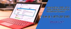 For managing business and finance Quickbooks is a well-organized software. To fix Quickbooks Error please contact at our Quickbooks Error Support Phone Number at Quickbooks Help, Quickbooks Online, Server Problems, Create A Company, Accounting Services, Blog Writing, The Help, Budgeting, Quickbooks Integration