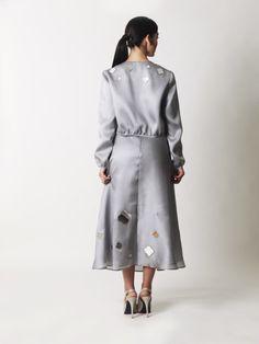 Maribel Skirt  http://www.nataliakaut.co.uk/Boutique/product/maribel-skirt/