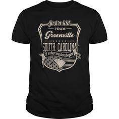 (Tshirt Order) Greenville South Carolina TTJK1 Shirts of year Hoodies, Tee Shirts