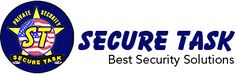 Secure Task Security is a local Los Angeles Security services. We provide affordable and effective security services in the state of California.