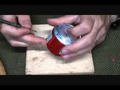How to Make a Penny Can Stove - Sensible Prepper