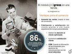 Un asistente virtual al servicio de los clientes - info@newim.eu