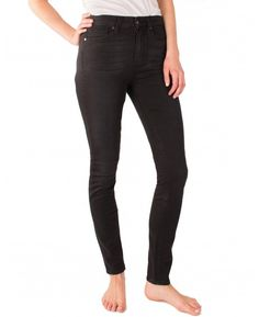 Paige Premium Denim Margot High-rise Ultra Skinny in Cleo Paige Denim, Fashion Editor, Perfect Fit, Fitness Models, Black Jeans, Product Launch, Skinny, Celebrities, Pants
