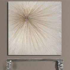 59 ideas for glitter wall art diy christmas Diy Art, Diy Wall Art, Glitter Wall Art, Glitter Canvas, Glitter Walls, Glitter Wallpaper, Diy Canvas Art, Abstract Canvas, Glue Art
