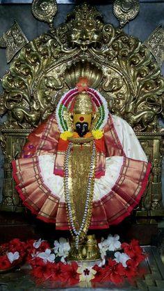 Dagdusheth Ganpati, Maa Image, Lord Shiva Pics, Motivational Speeches, Durga Goddess, Amman, Lord Ganesha, Interior, Photos