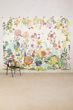 Great Sources for Temporary Wallpaper | Apartments.com