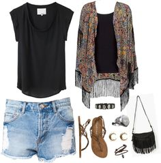 """yeah yeah yeahhhh"" by yep-1dfanfic on Polyvore"