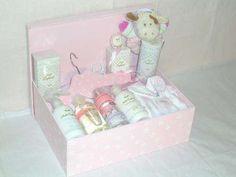 regalos-para-nacimientos-