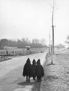 .willy ronis