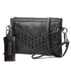 Women Braid Weave Messenger Bags bolsos mujer Women Leather Tassel Handbags  Ladies Shoulder Crossbody Bag Clutch 526ec339d6