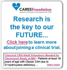 CARES Foundation www.caresfoundation.org