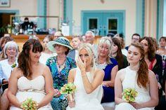I am a London and Leicestershire based wedding photographer offering creative and stylish documentary style wedding photography across the UK. Pavilion Wedding, Beautiful Wedding Venues, North Yorkshire, Bridesmaid Dresses, Wedding Dresses, Documentaries, Wedding Flowers, Wedding Photography, Sun