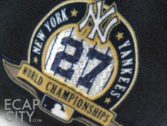 Google Image Result for http://www.fittedid.com/blog/wp-content/uploads/New-York-YANKEES-27TH-CHAMPIONSHIP-New-Era-59Fifty-Fitteds1-500x379.jpg