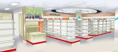 Kiatsin Stationery shop B3 2nd/Flr  zone 2
