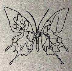 Dainty Tattoos, Mini Tattoos, Small Tattoos, Et Tattoo, Piercing Tattoo, Nose Piercings, Spiritual Tattoo, Art Sketches, Art Drawings