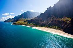 hawaiian honeymoon? (md)