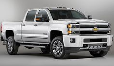 When GM, the main competitor of Ford, launched the picking projects with Duramax V-8 engines of the GMC and also the Chevy, Ford responds to its Ford power movement in 2018 to release those projects in PS and defeated in torques. However, for the year 2019 version, the tables are ready to turn...