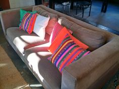 Colores para tu casa #deco #color #guatemala