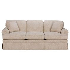 "ethanallen.com - preston sofa 84"" | ethan allen | furniture | interior design"